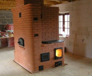 brick-kiln-with-water-heating